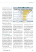 Strategische Gesamtbanksteuerung - Sparkassenzeitung - Seite 7
