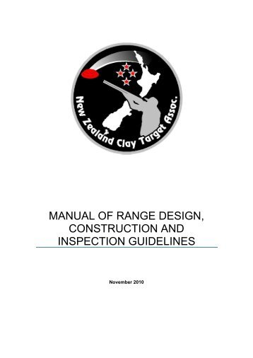 Construction Administration And Inspection Task Manual