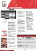 Firesafe Issue 4.pdf - OneSteel - Page 6