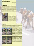 Inline-Skating - speedinline.ch - News - Seite 3