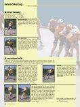 Inline-Skating - speedinline.ch - News - Seite 4