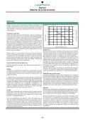 HARTNER - Condiciones de trabajo - Page 4
