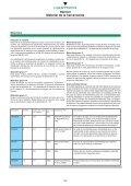 HARTNER - Condiciones de trabajo - Page 5