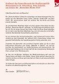 Untitled - spb-hamburg.de - Seite 5