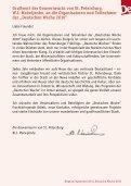 Untitled - spb-hamburg.de - Seite 7