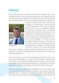 Jahresbericht 2012 Der Rhein - Riwa - Seite 3