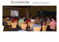 Photos - Future Families