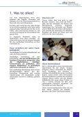oikos Horizontal - oikos Clausthal - Seite 3