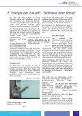 oikos Horizontal - oikos Clausthal - Seite 4