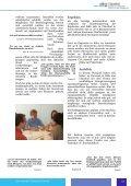 oikos Horizontal - oikos Clausthal - Seite 5