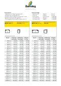 Preisliste Karten - Zumsteg Druck AG - Seite 2