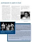 simmonsschoolofmanage ment - Simmons College - Page 7