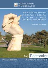 Tesis_Juan Carlos García Gallegos.pdf