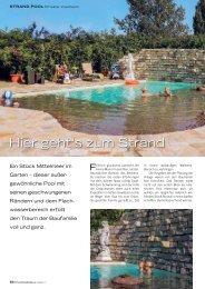 hier im PDF-Format herunterladen - Topras