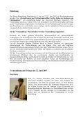 Globalisierung und Zivilisationskonflikte - Entwicklungsforum ... - Seite 3