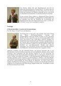 Globalisierung und Zivilisationskonflikte - Entwicklungsforum ... - Seite 4