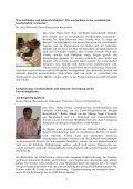 Globalisierung und Zivilisationskonflikte - Entwicklungsforum ... - Seite 5
