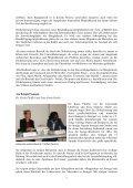 Globalisierung und Zivilisationskonflikte - Entwicklungsforum ... - Seite 7