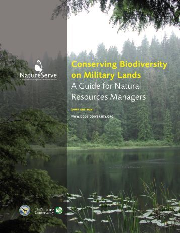 Full_Publication_Conserving_Biodiversity_on_Military_Lands
