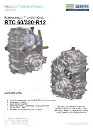 Auto Parts and Vehicles Other Car & Truck Transmission ...
