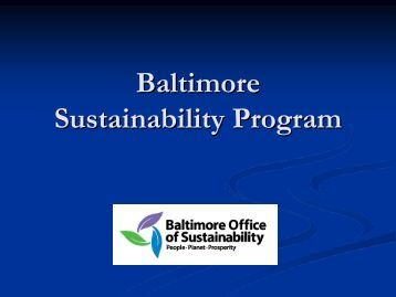 education for sustainability program I want to improve recycling and sustainability initiatives at my school (k-12)  i  want to participate in a longer-term curriculum or educational program (mixed.
