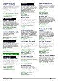 Bay Of Plenty - Bartercard Travel - Page 6