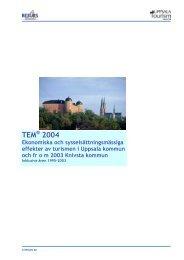 pdf, 452 kB - Destination Uppsala