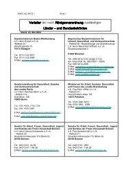 BMU,AG RS II 1 Seite 1 Tel.: 030/ 9028-1736/1748 Fax: 030/ 9028 ...
