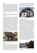 Faltblatt zur Gemeinde St. Antoni 2008 - Deutschfreiburger ... - Seite 2