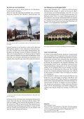 Faltblatt zur Gemeinde St. Antoni 2008 - Deutschfreiburger ... - Seite 3