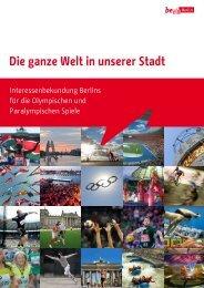 2014-08-29-Interessenbekundung_Berlins_fuer_Olympische_und_Paralympische_Spiele_Broschuere