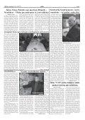 2009 m. vasario 3 d., antradienis Nr. 9 - 2013 - VILNIS - Page 3