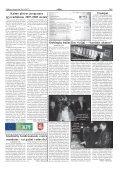 2009 m. vasario 3 d., antradienis Nr. 9 - 2013 - VILNIS - Page 5