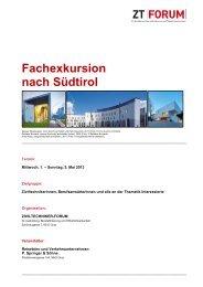 Einladung Südtirol, Mai 2013.pdf - Gat