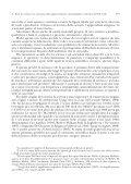 La scienza e lo scienziato nella rappresentazione cinematografica e ... - Page 3