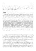 La scienza e lo scienziato nella rappresentazione cinematografica e ... - Page 4