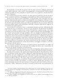 La scienza e lo scienziato nella rappresentazione cinematografica e ... - Page 5