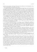 La scienza e lo scienziato nella rappresentazione cinematografica e ... - Page 6