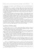 La scienza e lo scienziato nella rappresentazione cinematografica e ... - Page 7