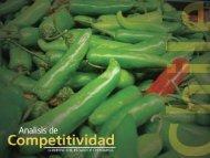 produccion y superficie sembrada - Gobierno del Estado de ...