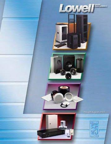 1a - OffGridGraphics.com