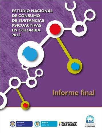 estudio-consumo-sustancias-psicoactivas-2013