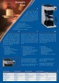 Aromatic A140 - SPEKAS - Page 2
