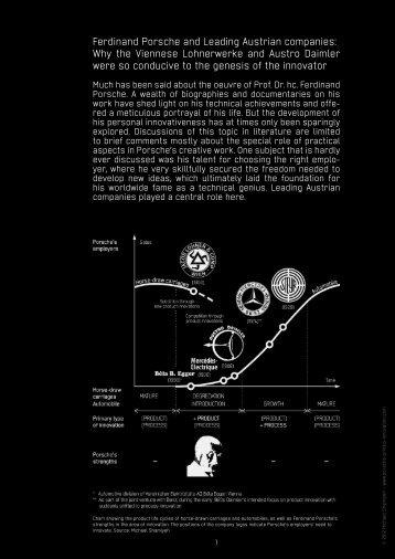 PDF-download: Essay - DOM Research Laboratory