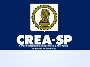 06 - Direitos e Deveres - Crea-SP