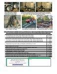 Brochure - Riko UK - Page 2