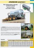 Slurry Tanker Programme - ITN - Page 3