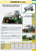 Slurry Tanker Programme - ITN - Page 5