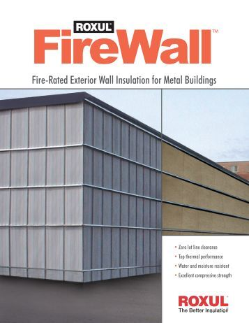 Membrane Penetrations In Fire Resistance Rated Walls