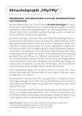 Global denken - lokal handeln - SPD Niedersachsen - Seite 6